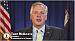 Governor_McAuliffe_Photo