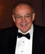 Lester C. Hess, Jr