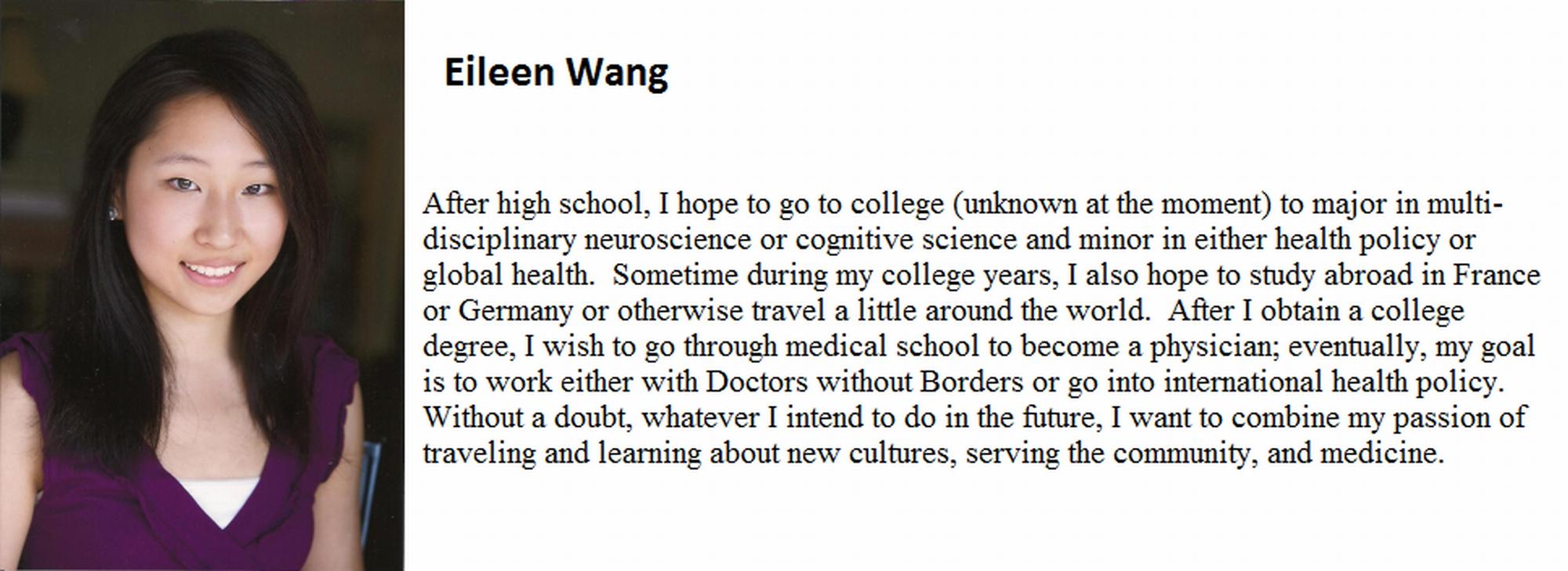 Eileen_Wang_Bio