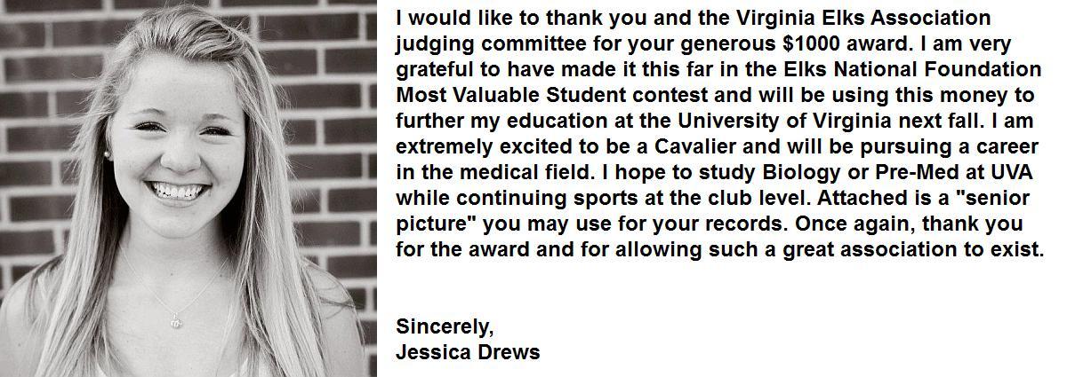 Jessica_Drews_Bio