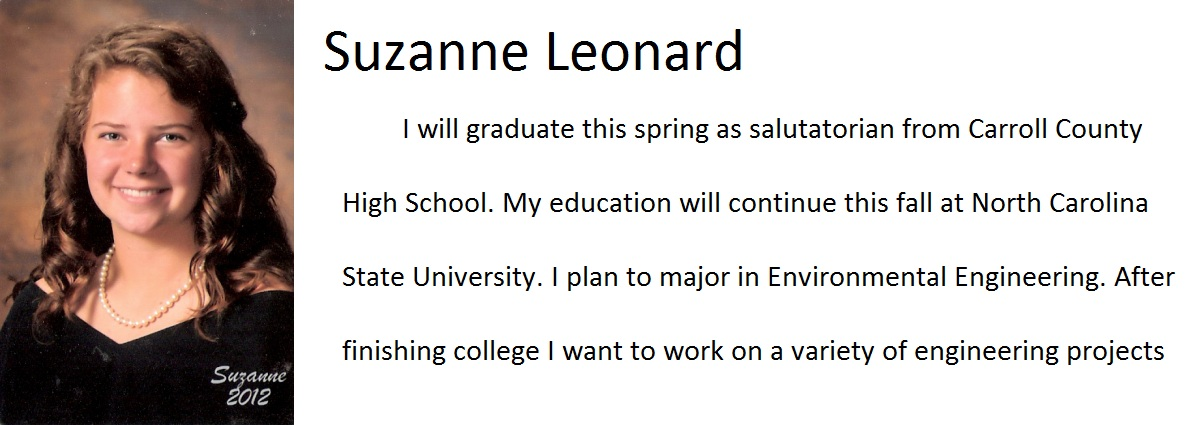 Suzanne_Leonard_Bio