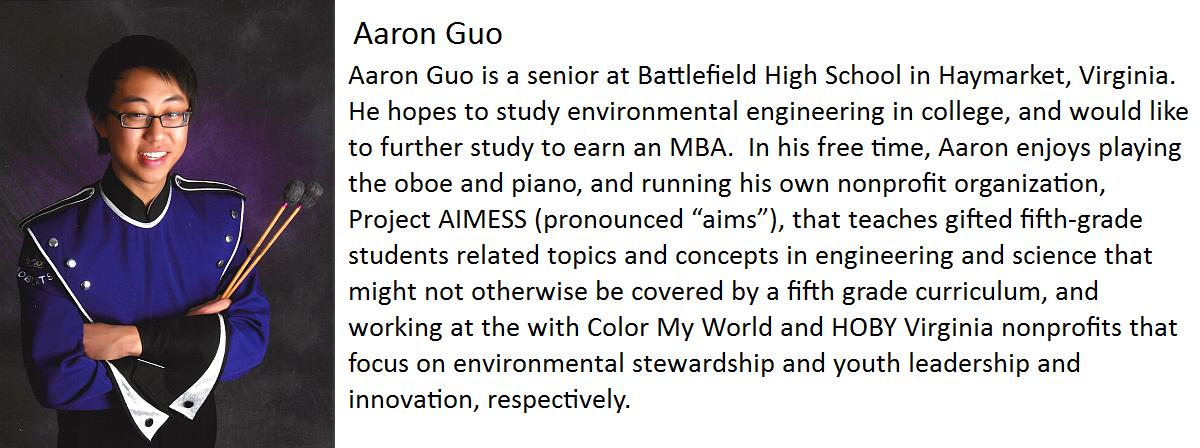 Aaron_Guo_Bio