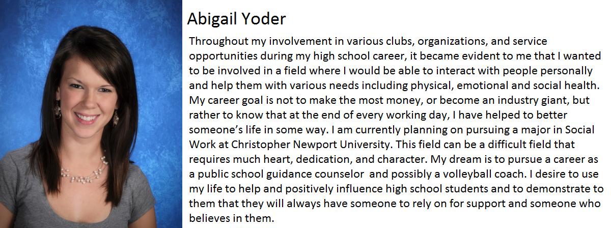 Abigail_Yoder_Bio