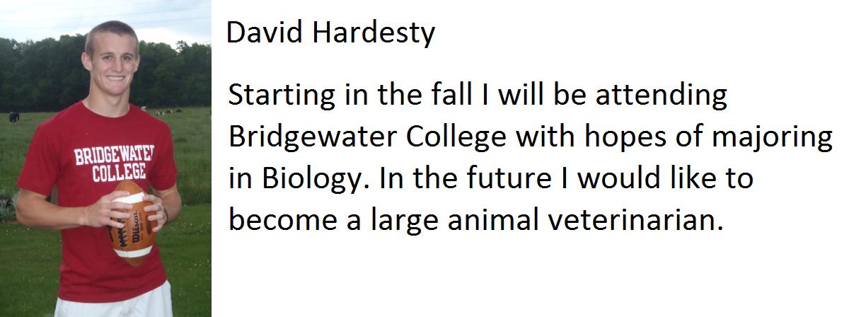 David_Hardesty_Bio