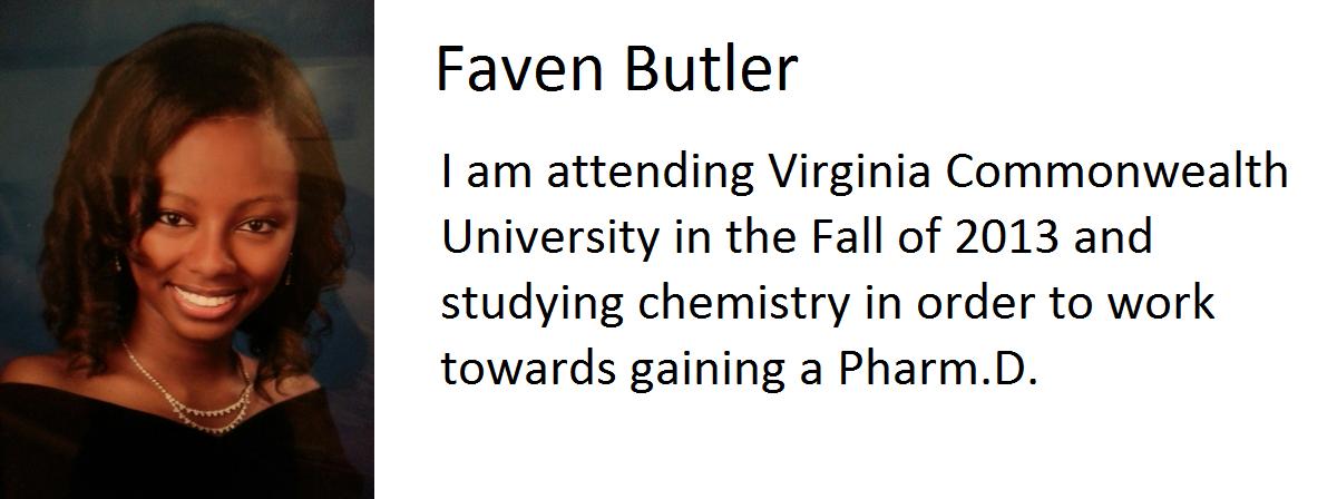 Faven_Butler_Bio