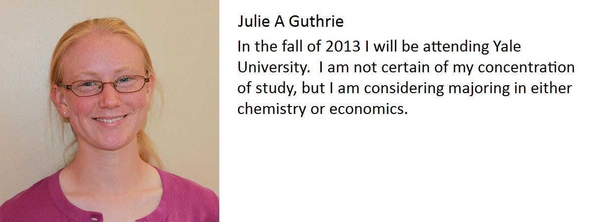 Julie_Guthrie_Bio
