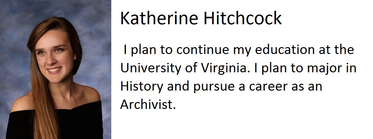 Katherine_Hitchcock_Bio