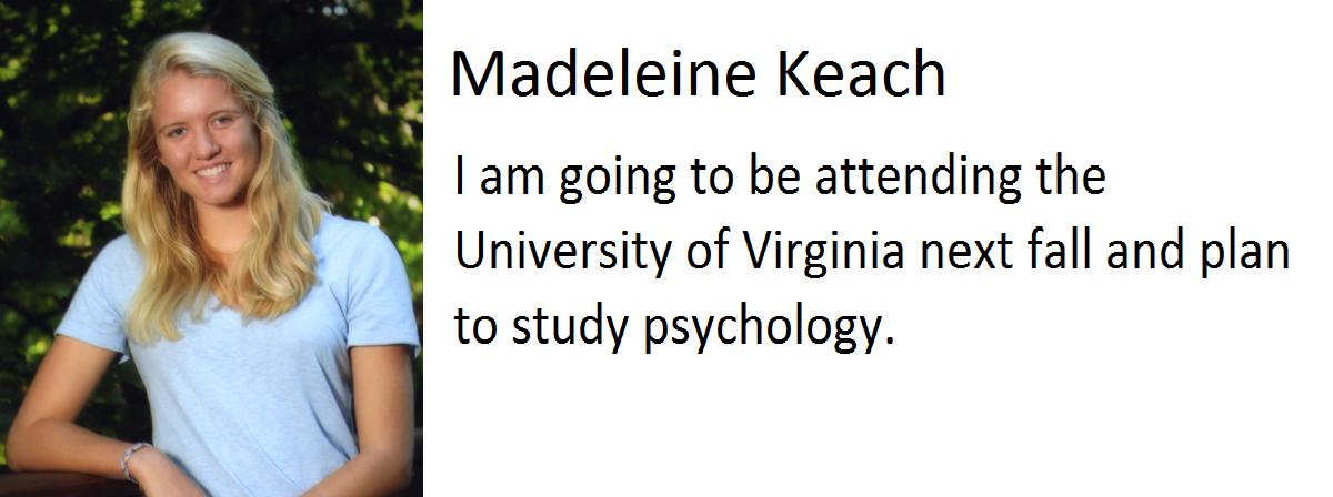 Madeleine_Keach_Bio