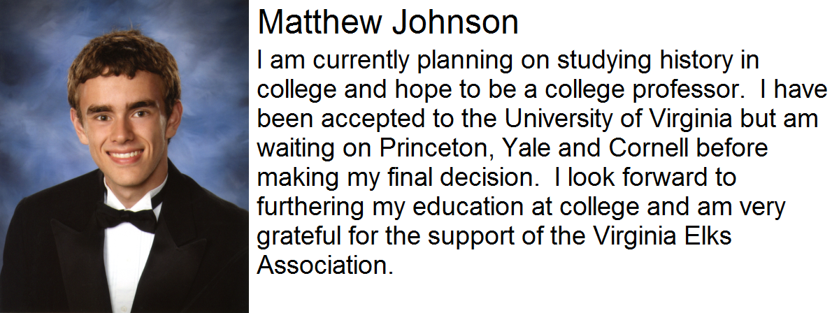 Matthew_Johnson_Bio