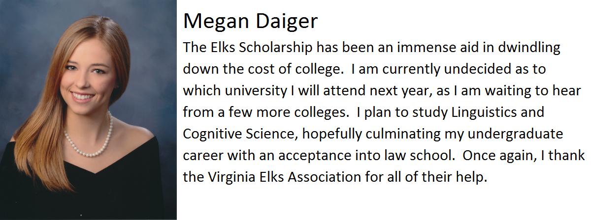 Megan_Daiger_Bio