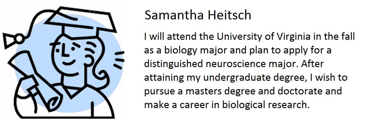 Samantha_Heitsch_Bio