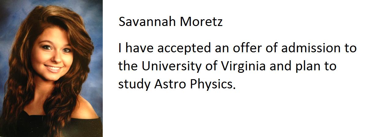 Savannah_Moretz_Bio