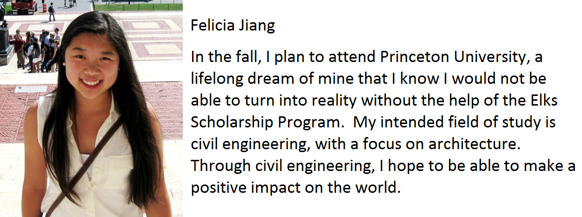 Felicia_Jiang_Bio