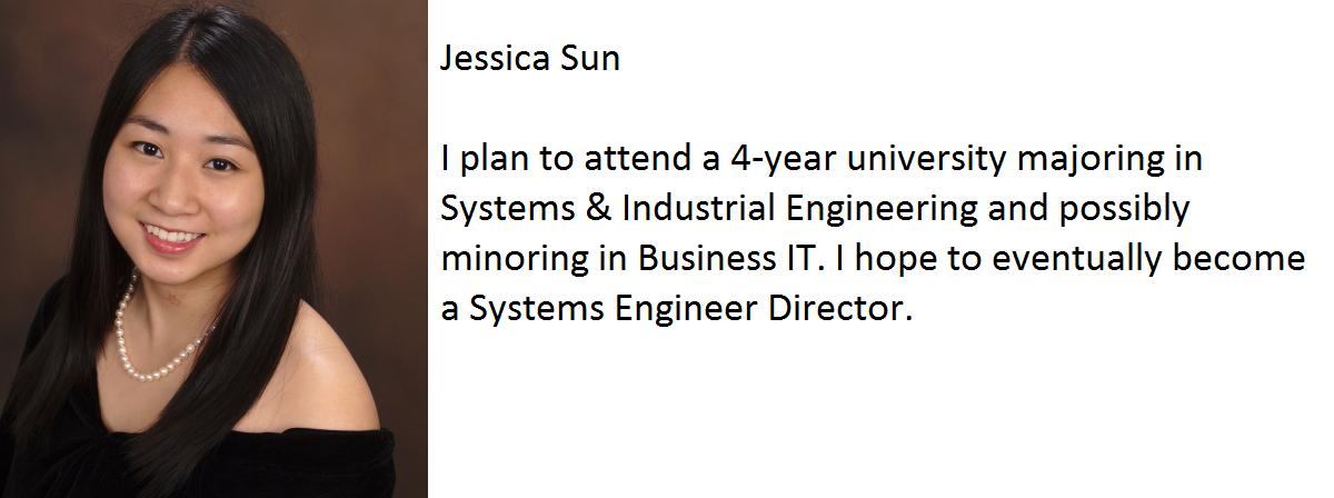 Jessica_Sun_Bio