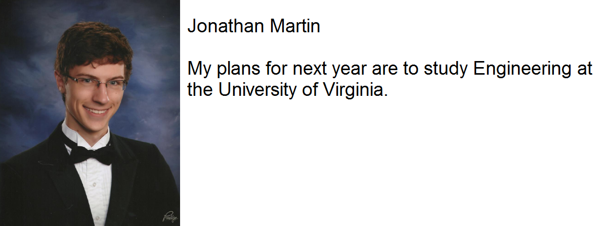 Jonathan_Martin_Bio