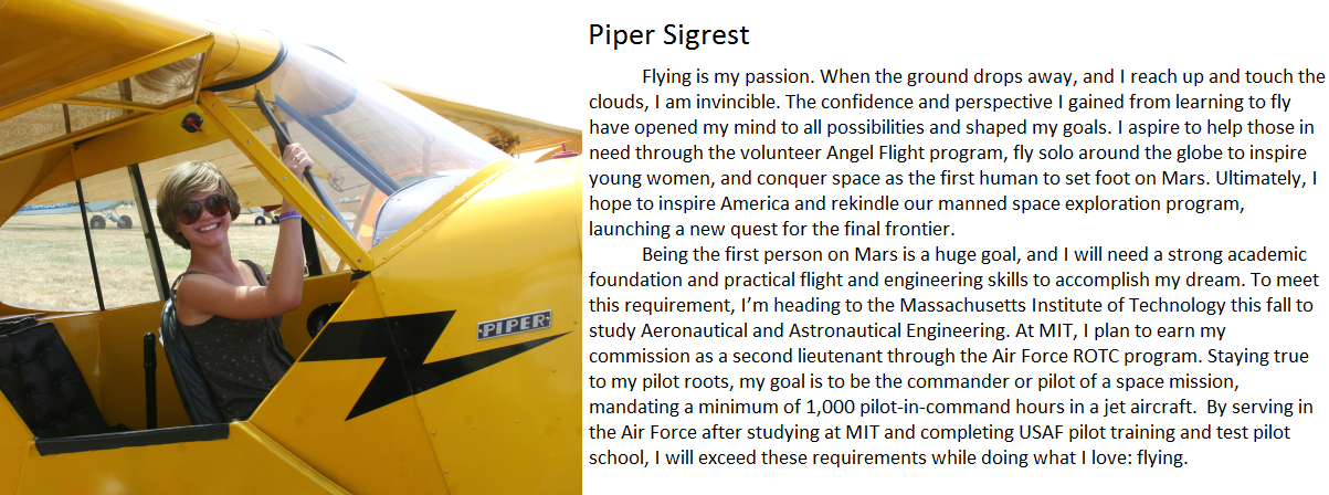 Piper_Segrist_Bio