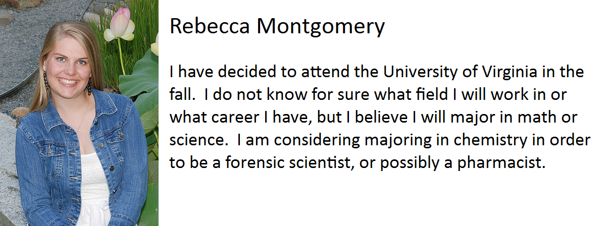 Rebecca_Montgomery_Bio