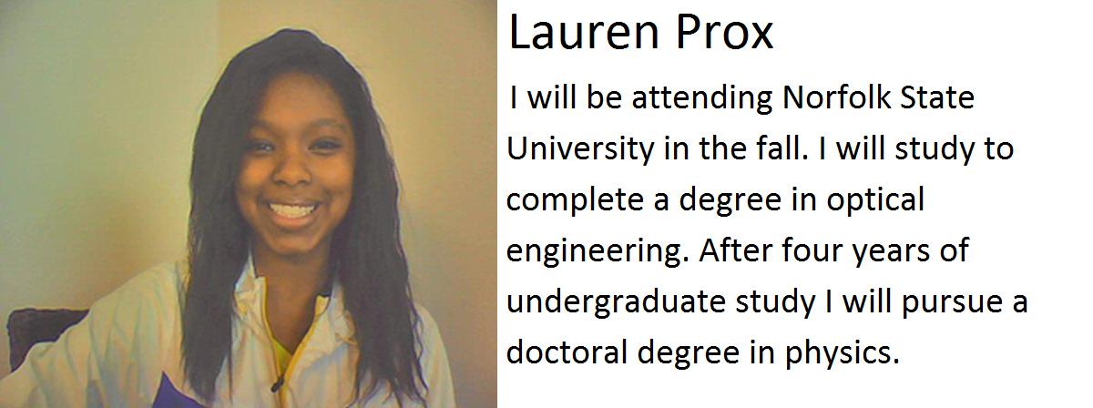 Lauren_Prox_Bio
